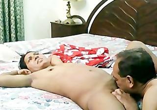 paki wife naziran fucking 2