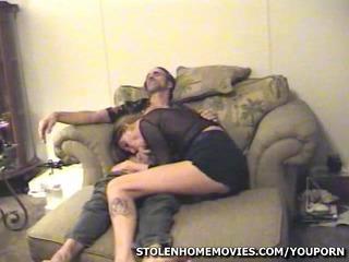 stolen home movie #07