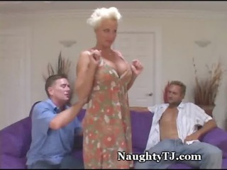 older couple seeks young dick